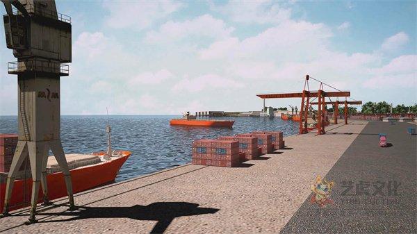 AE招商银行特效宣传动画[00_00_24][20210113-165647]