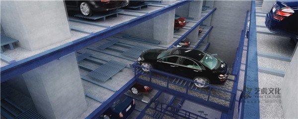 多层机械停车场[00_00_10][20210220-134532]