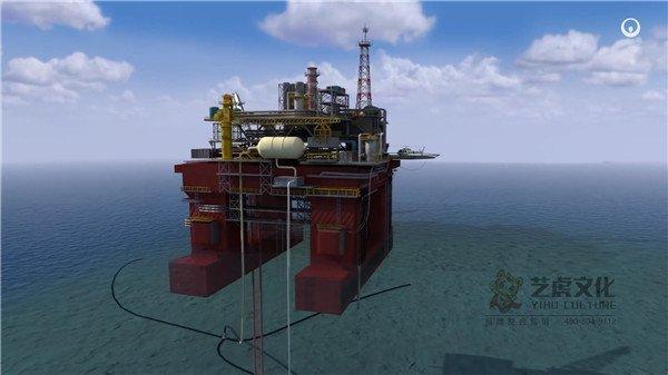 3D 石油和天然气行业的服务[00_00_34][20210220-144531]