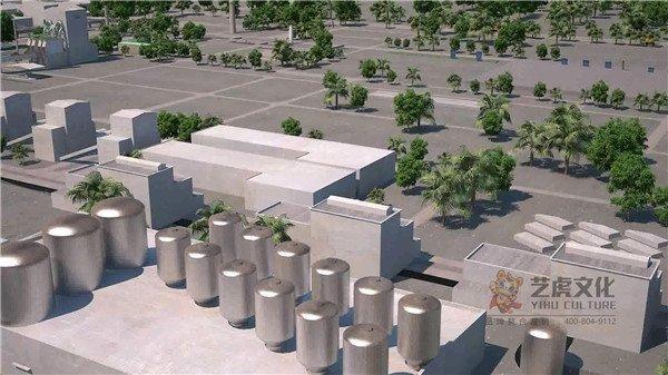 1建筑类动画-前后水印,海洋城市规划[00_05_18][20210220-160402]