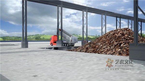 三维机械工艺生产线动画-砖头制作[00_00_39][20210220-143630]