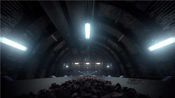 5矿产开发施工工业机械机器虚拟仿真三维动[00_00_37][20210220-143356]