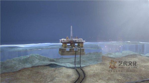 3海底施工可燃气开采动画[00_00_57][20210220-143217]