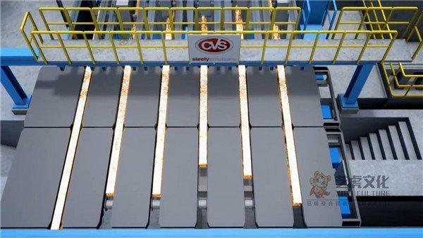 三维机械工艺生产线动画-砖头制作[00_03_21][20210220-143701]