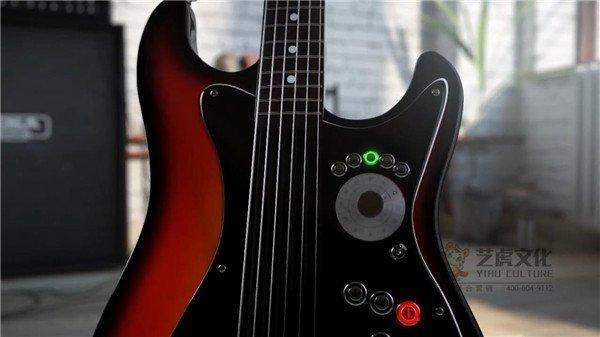 3D产品动画 小提琴[00_00_40][20210220-140206]
